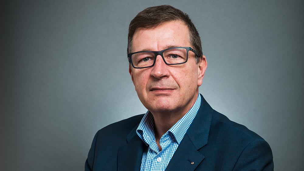 Olaf Hempel